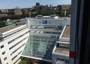 Transitie MBO Utrecht