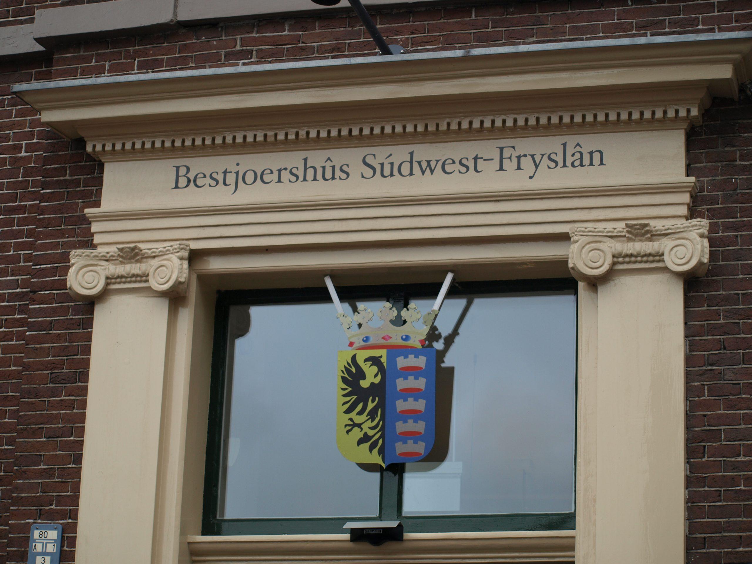 Sudwest Fryslan